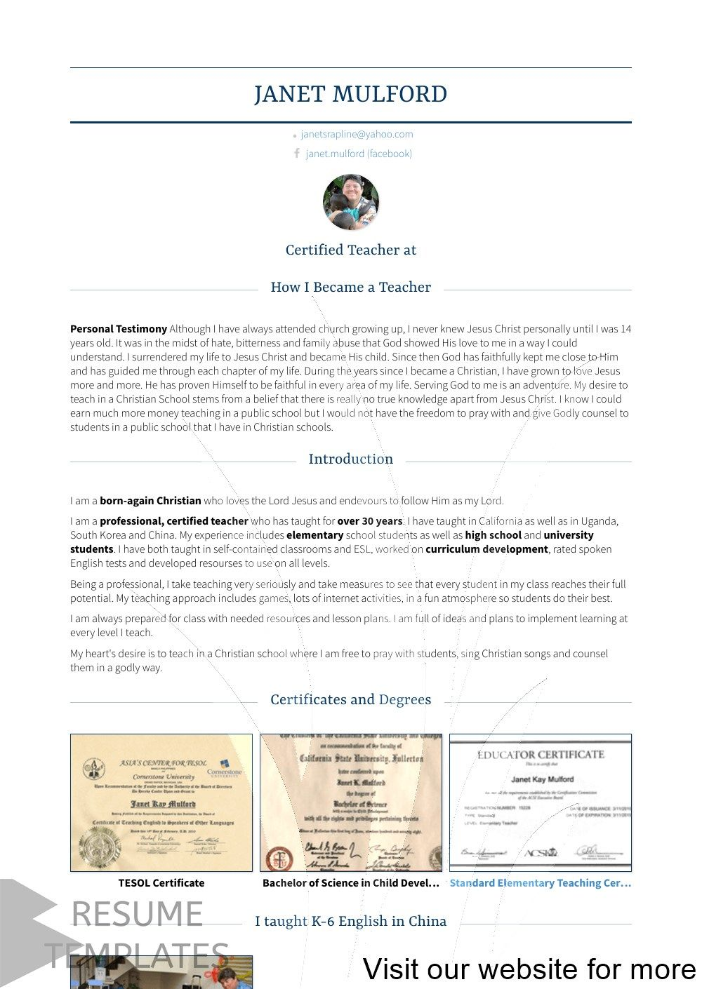 college student resume tips 2020 in 2020 Cover letter