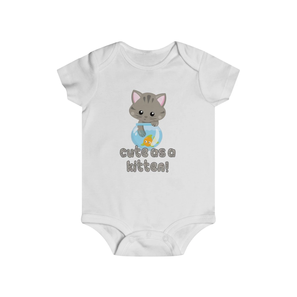 Pin On Cute Baby Onesies Bodysuits T Shirts And Sweatshirts