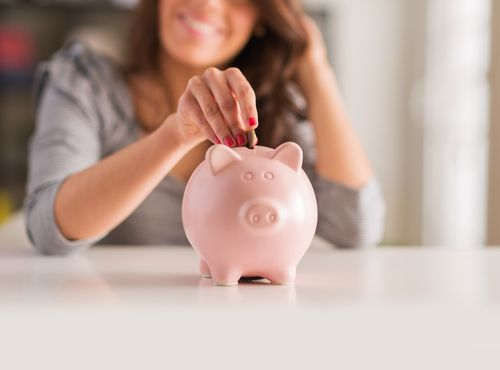 How To Lose Weight And Save Money