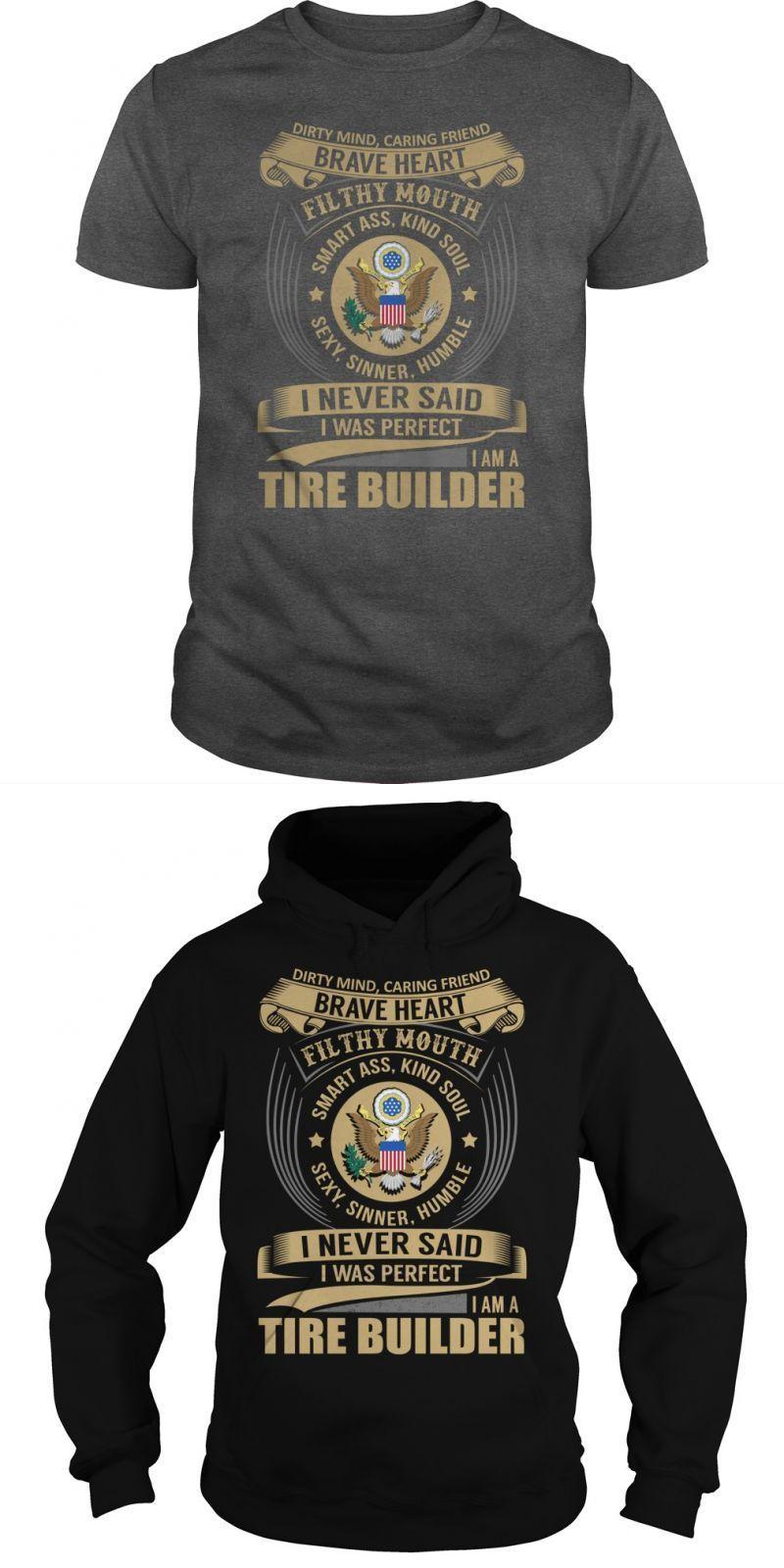 T Shirt Design Generator Online Rldm
