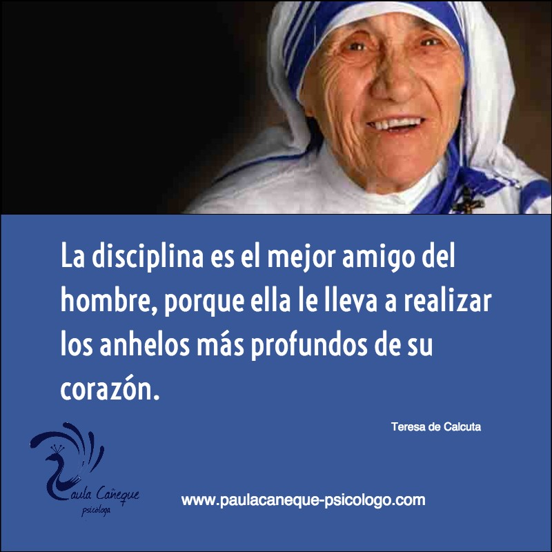 Teresa De Calcuta Mother Teresa Quotes Mother Theresa Quotes Inspirational Quotes