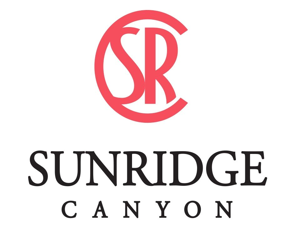 SunRidge Canyon Golf Club continues to improve through a number of golf course and facility enhancements currently underway at the club.