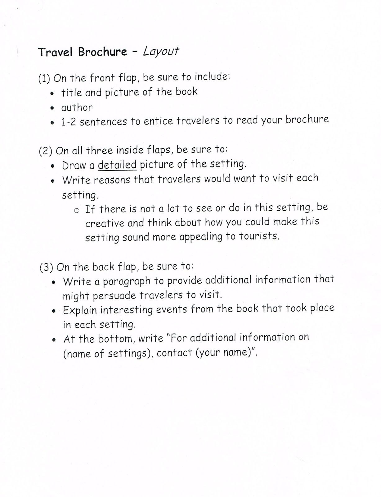 book report fifth grade 5th grade summer reading book report - outline form name:_____date: _____ book title recommendation (would you suggest this book to another reader.