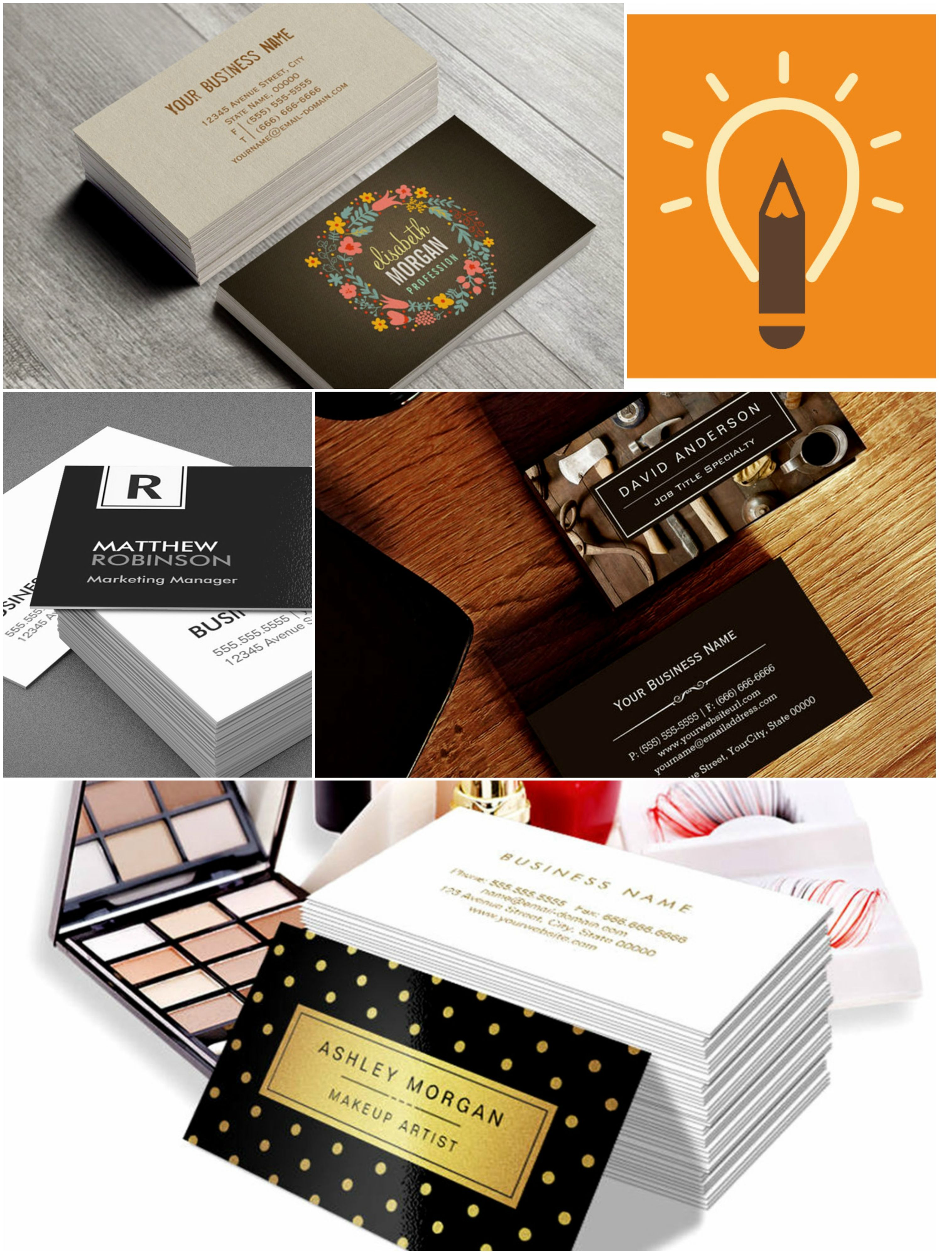 Professional Business Cards By Cardhunter Graphic Design Studio Visit Store To See More Designs Professional Business Cards Graphic Design Studios Design