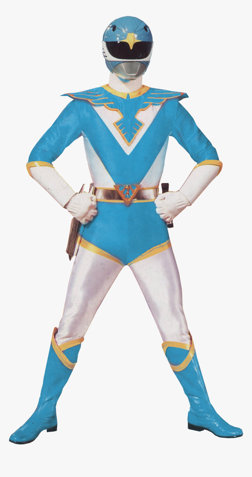 Blue Swallow Ranger Sportacus Lazy Town Characters Hd Png Download Is Free Transparent Png Image Download And U Lazy Town Characters Lazy Town Blue Swallow