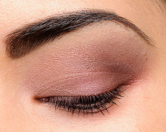 Makeup Geek Twilight Sensuous Last Dance Drama Queen Eyeshadows Reviews Photos Swatches Makeup Geek Eyeshadow Makeup Full Makeup Tutorial