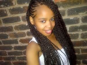 Pin By Anita Roberts On Braids Teenage Girl Hairstyles Braids For Black Hair Black Girl Braided Hairstyles