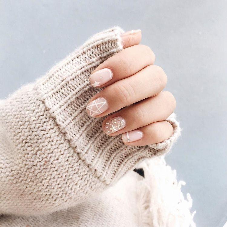 ♕pinterest/amymckeown5 | Manicure | Pinterest | Manicure, Beauty ...