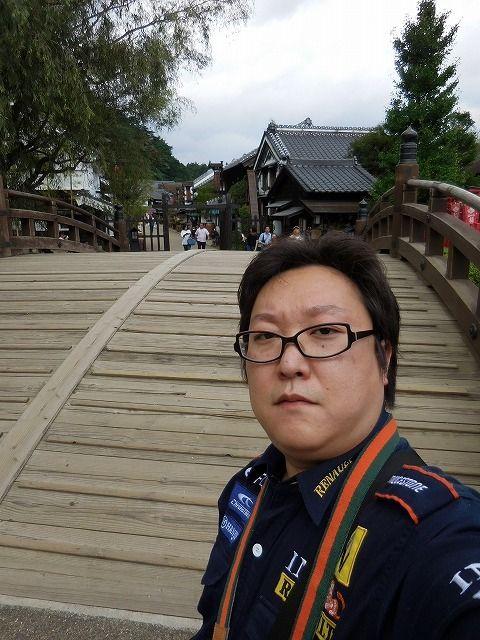 お 土産 江戸 村 日光