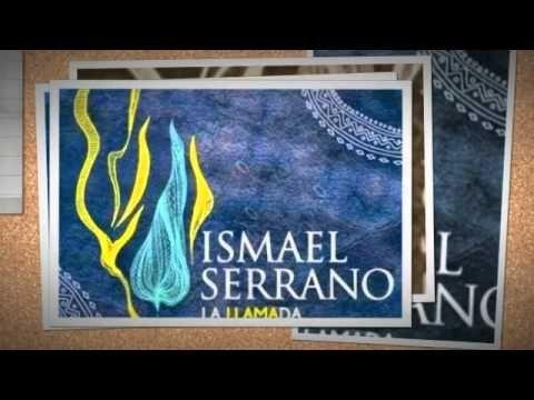 Te vi - Ismael Serrano-