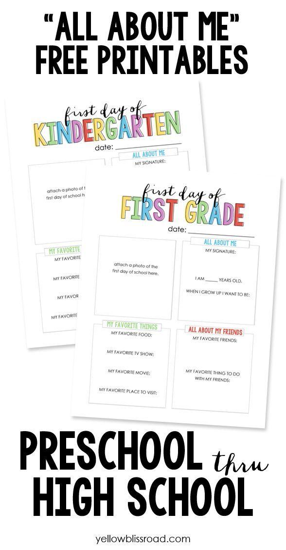 Summer Spaghetti Salad | Recipe | Scrapbook journal, Free printables ...