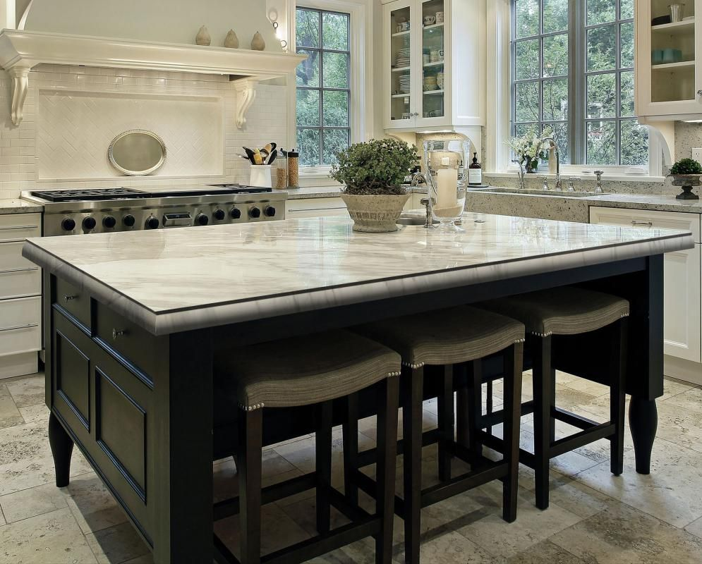 Msi Countertop Edge Profile Tool Kitchen Inspiration Design