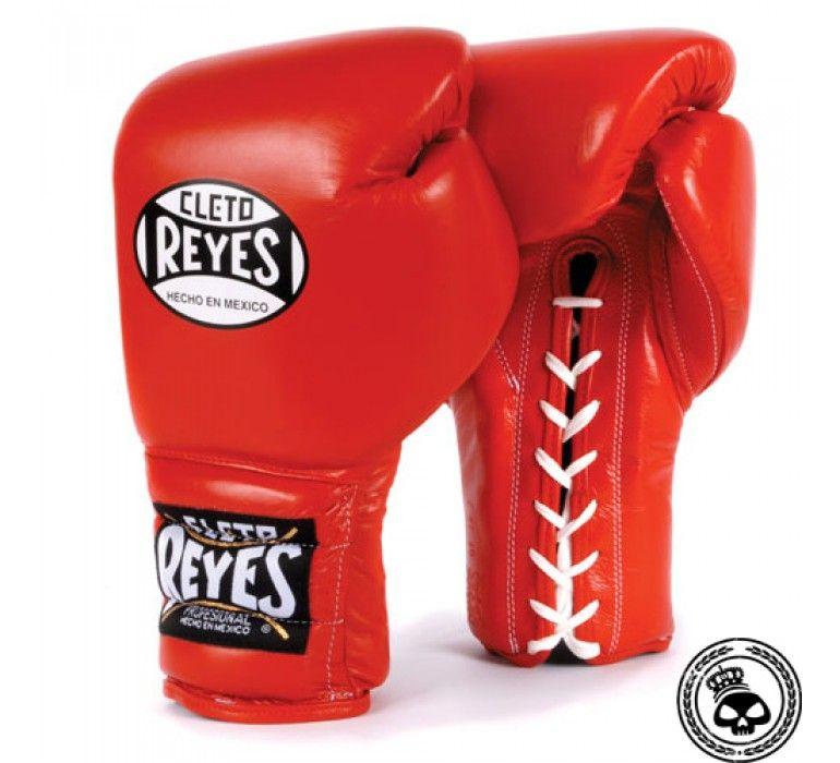 Buy boxing gloves at highly affordable prices at East Coast