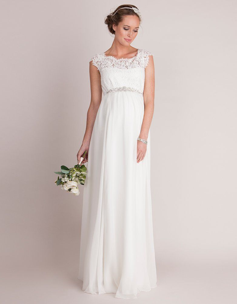 Seraphine Maternity Wedding Dresses Wedding Dresses For Budget Brides Lace Maternity Wedding Dresses Wedding Dresses Wedding Gowns Lace,Classy Winter Wedding Guest Dresses