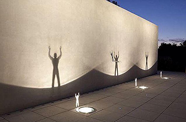 Uberraschende Tipps Lampenschirme Modern Interiors Elegante Lampenschirme Kristall Elegante Interiors La In 2020 Modern Lamp Romantic Bedroom Glass
