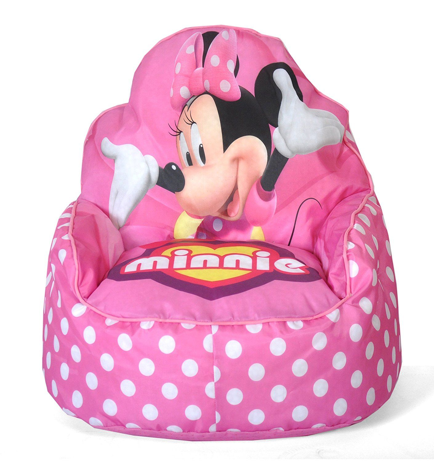 Best Baby Bean Bags Buying Guide And Review Toddler Bean Bag