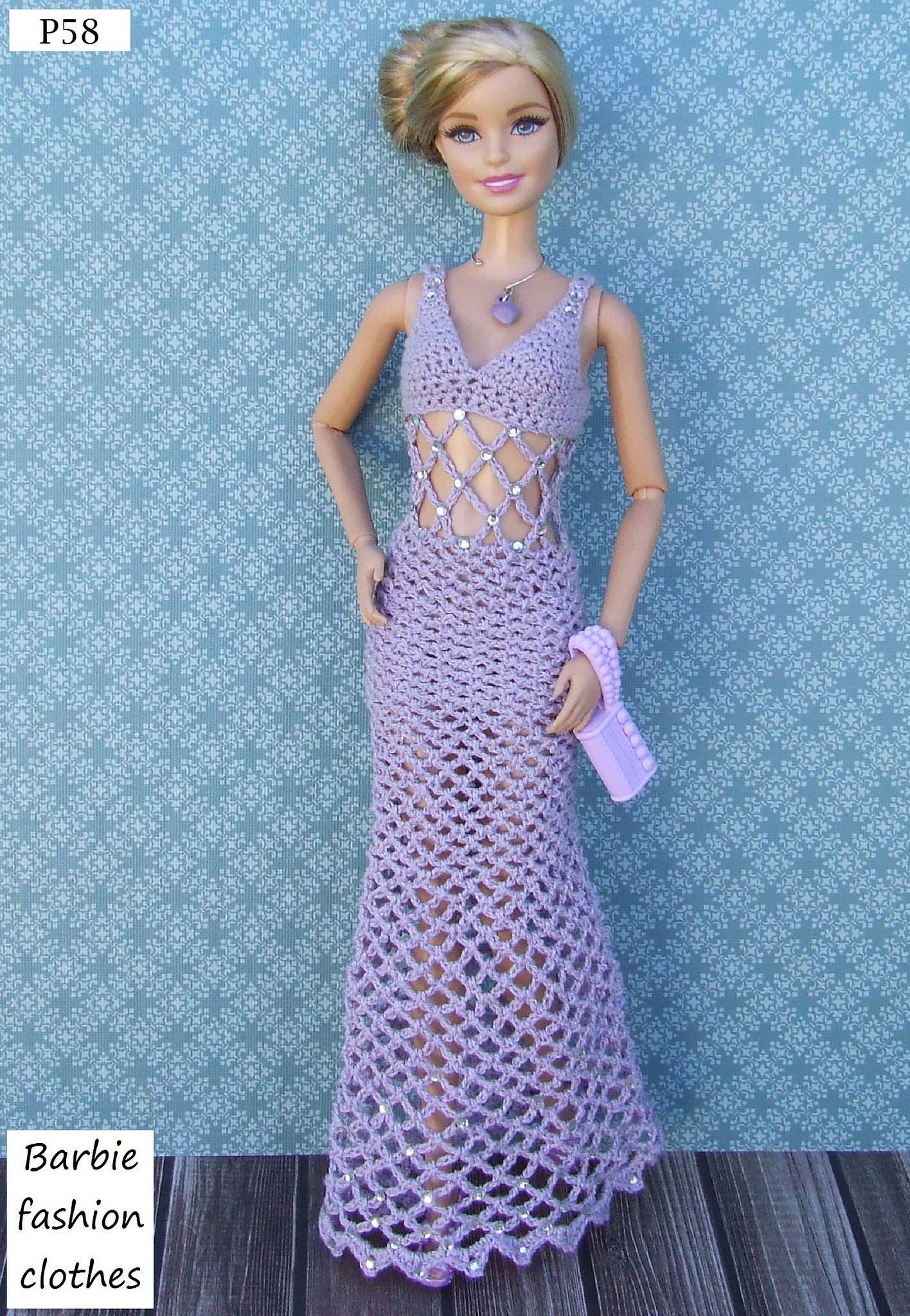 Excepcional Juegos De Vestir Una Barbie De Novia Composición ...