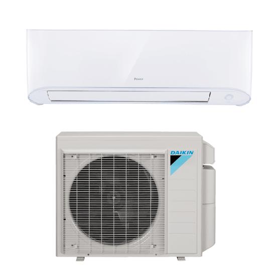 Daikin 9000 Btu In Minisplitwarehouse Com Find The Best Ac For Your Space Get Daikin 9 Ductless Mini Split Heat