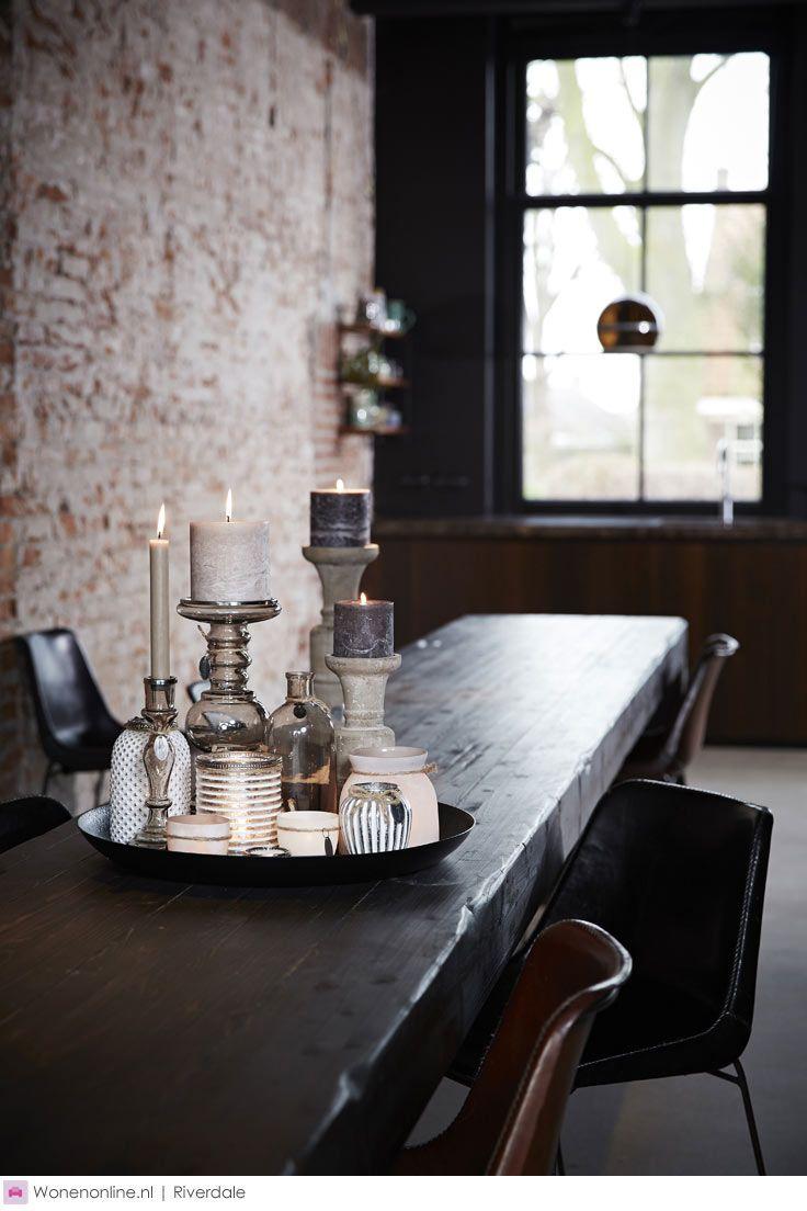 riverdale grand caf decoration and interiors. Black Bedroom Furniture Sets. Home Design Ideas