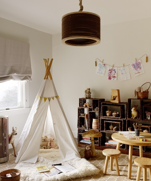 Boy or girl room www houzz com