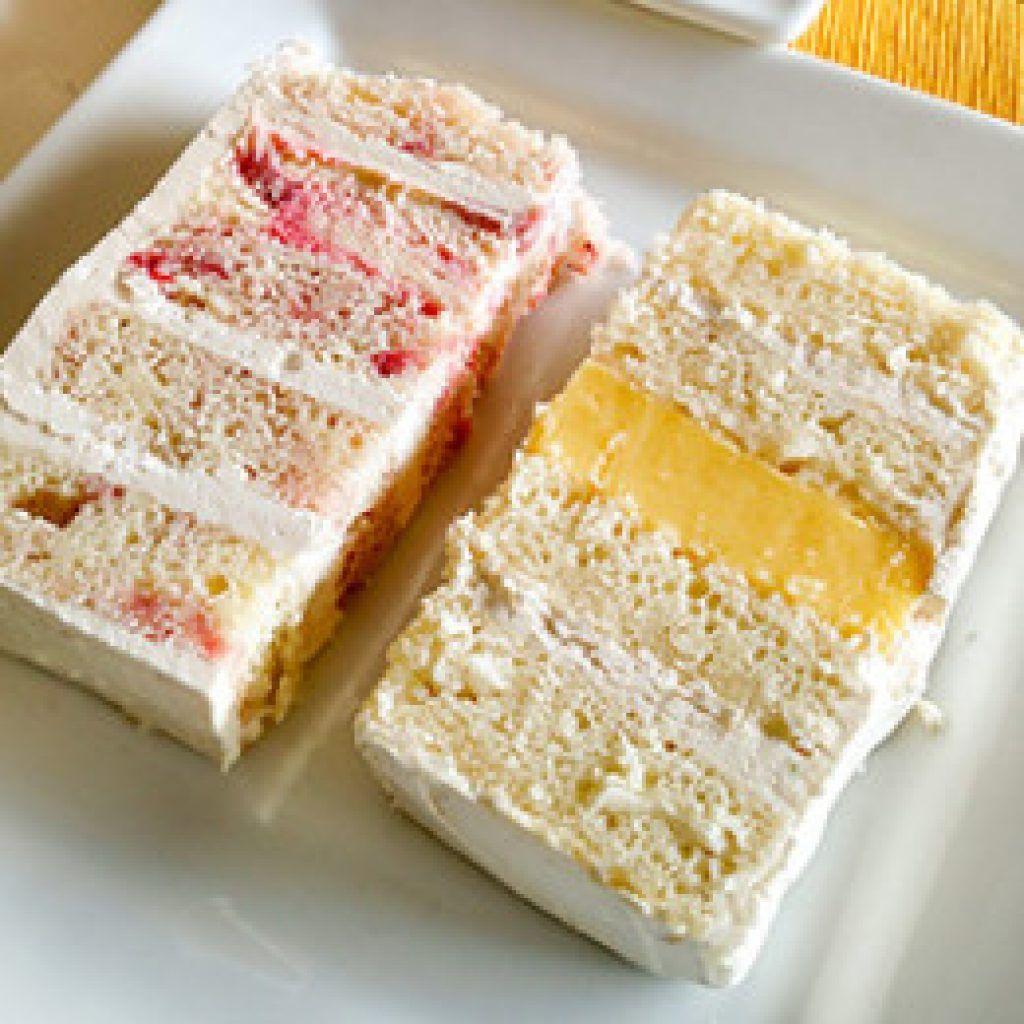 Pin by bridals cake on bridalscake | Pinterest | Wedding cake ...