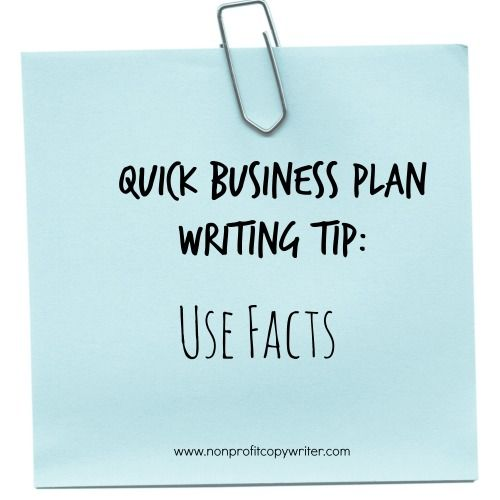 quick business plan writing tip pinterest business planning and