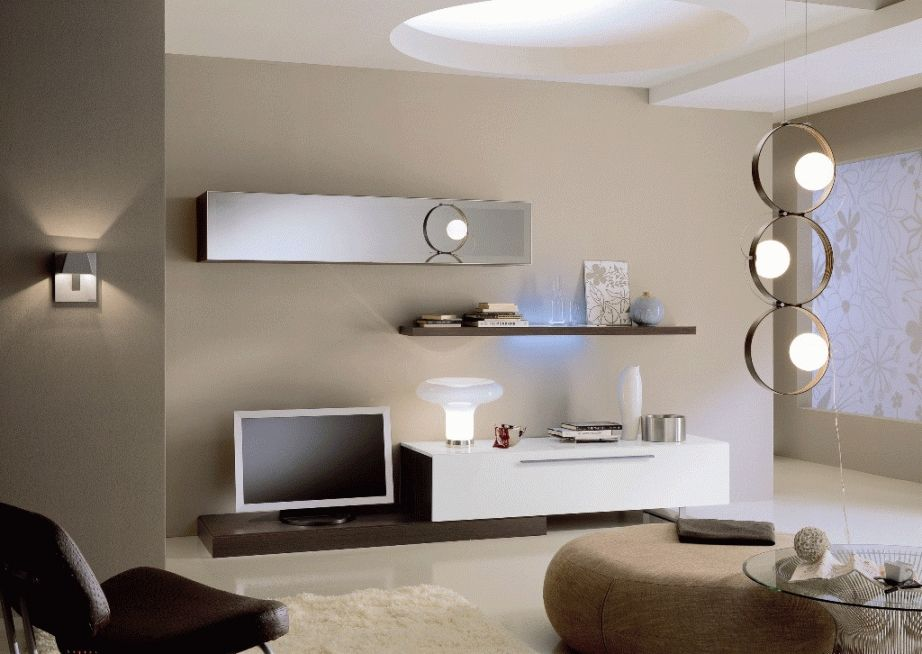 contemporary living room lamps | new living room | living room, room