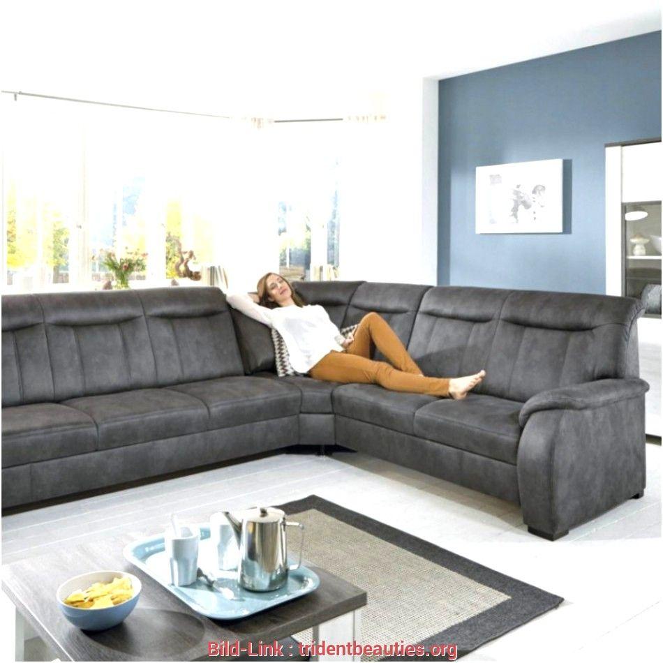 Mobel Hardeck Bochum Sofas  Wohn design, Wohnzimmer ideen, Couch