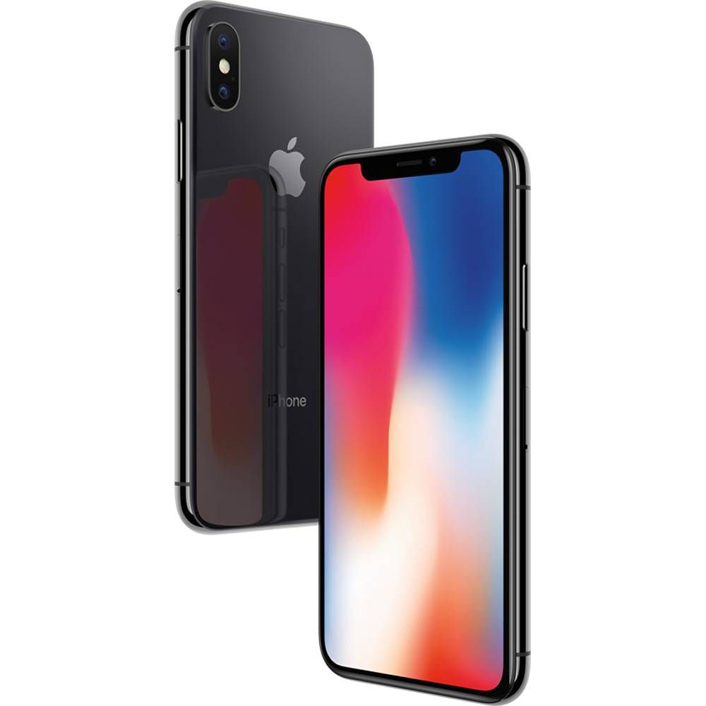 Top 10 Most Popular Smartphones In The World Iphone Apple Iphone Prepaid Phones