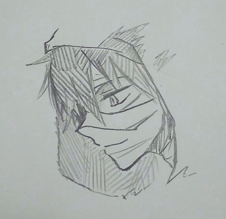 Photo of FEBRICMASTER dm for order9723591361 | Trends – BestBLog – #bestblog #febricmast … – Anime