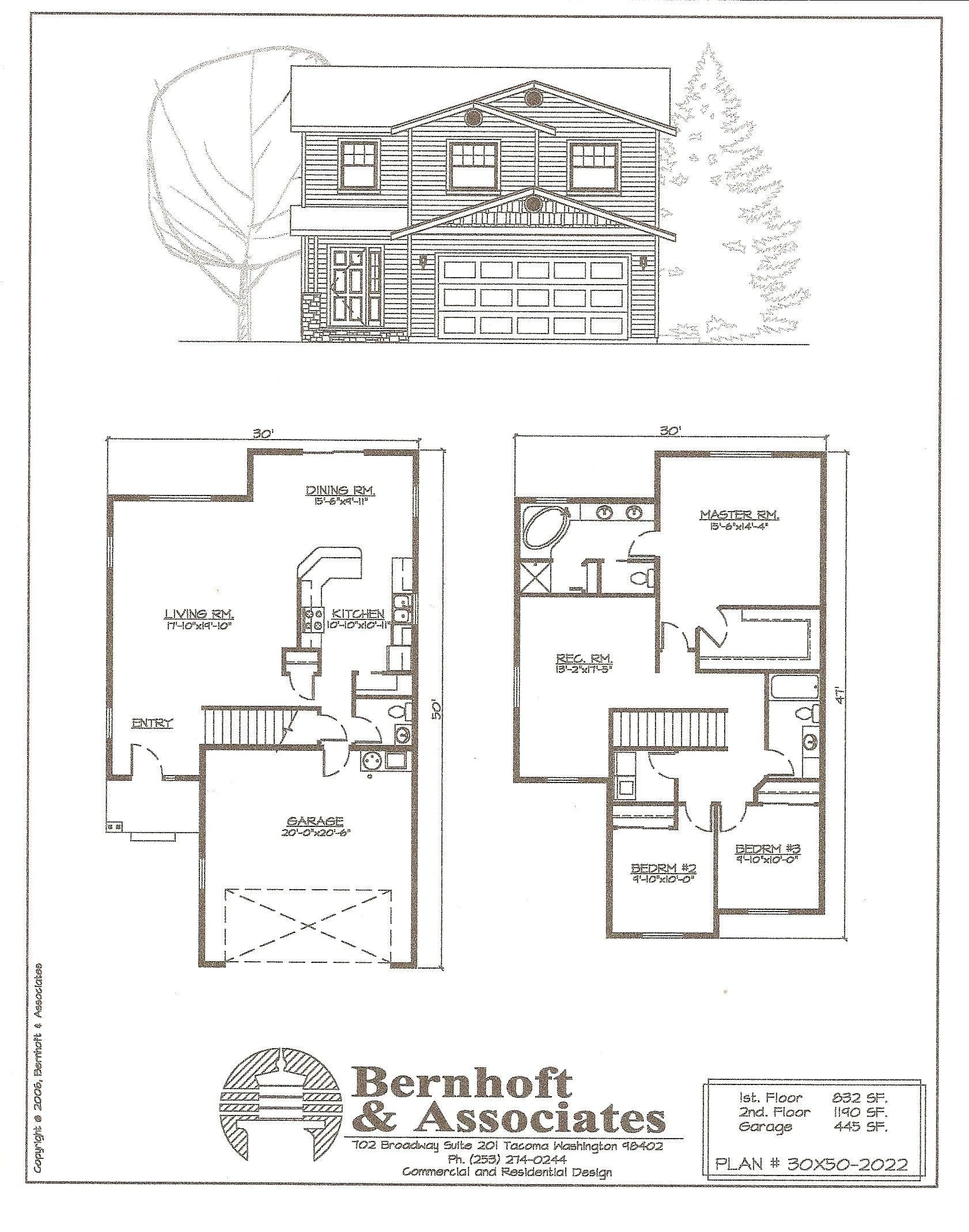 Best Of Free Simple Floor Plan Tool And View Floor Free Houseplans2500sqft Houseplans3000s Floor Plan Design Simple Floor Plans Simple House Design
