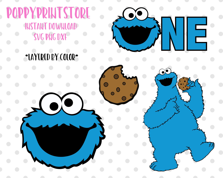 Pin By Och Qavi On Cookie Monster Cookie Monster Wallpaper Sesame Street Monster Cookies