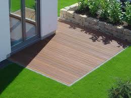 bankirai auf der terrasse planung und ausfuehrung holz bankirai im garten. Black Bedroom Furniture Sets. Home Design Ideas