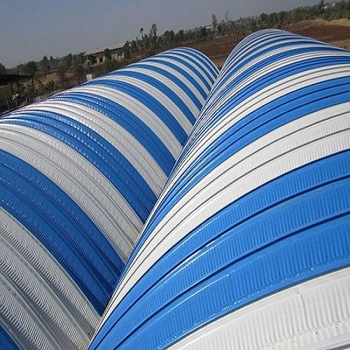 Steel Industrial Roofing Water Proof Sheets Id 11017549133 Roofing Sheets Industrial Roofing Roofing