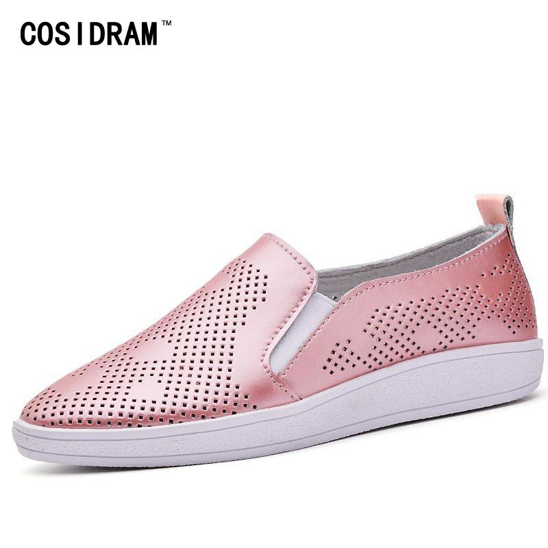 Large Single Pineapple Breathable Fashion Sneakers Running Shoes Slip-On Loafers Classic Shoes