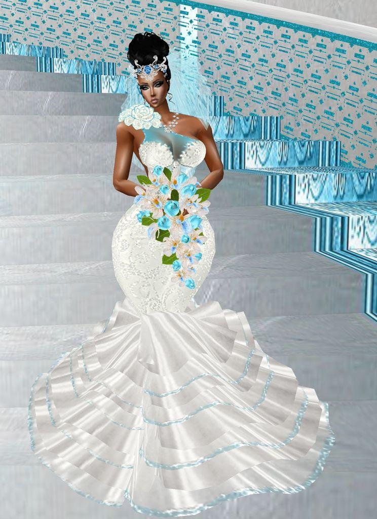 20++ Wedding dress finder app information
