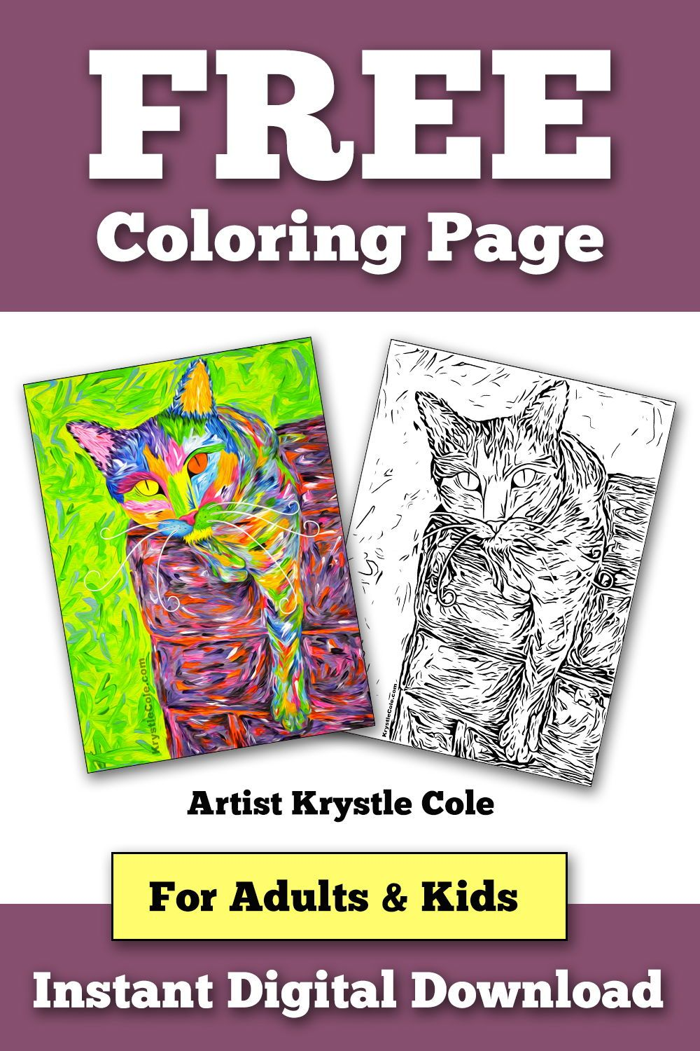 Free Coloring Book Page Coloring Pages Coloring Book Pages Free Coloring Pages