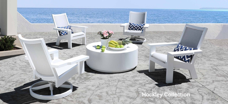 Commercial Patio Furniture Toronto Patio Ideas Commercial