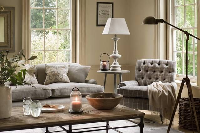 Room · Image result for cosy living room decor & Image result for cosy living room decor | livingroom ideas ...