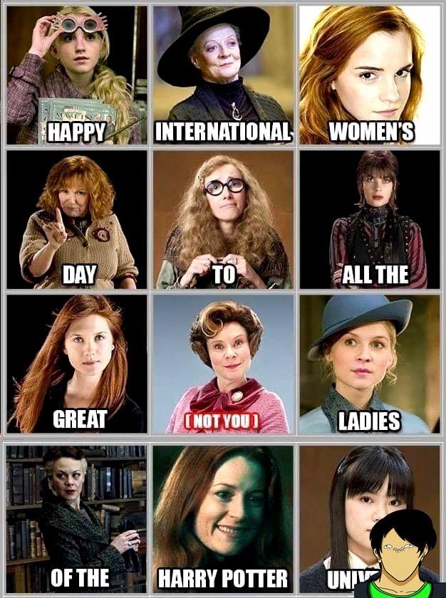 No Umbridge No Umbridge No Umbridge Umbridge Harry Potter Puns Funny Harry Potter Jokes Harry Potter Jokes