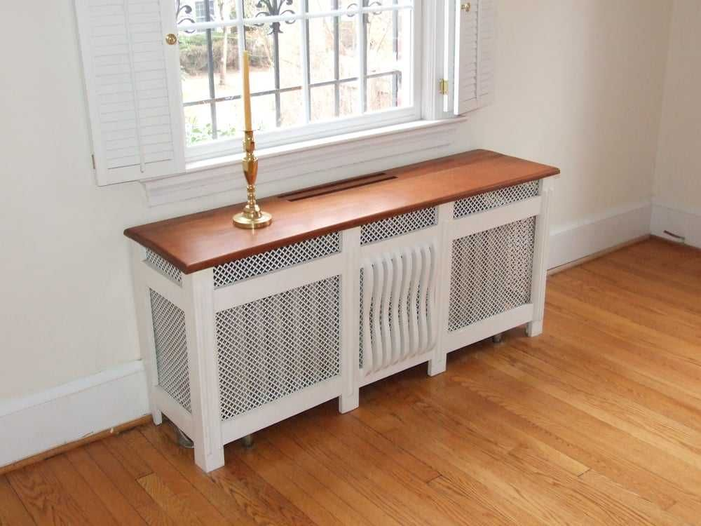 how to fix a radiator leak at home