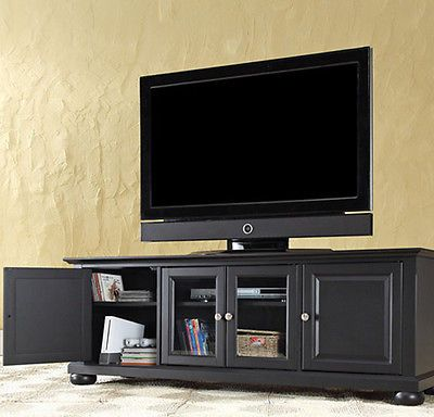 Zoll Tv Konsole Media Storage Wohnzimmer Wohnzimmer In 2018