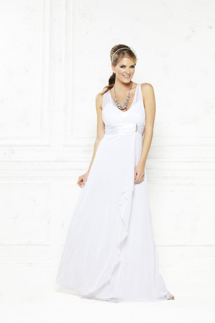 Mr k evening dress sale 75