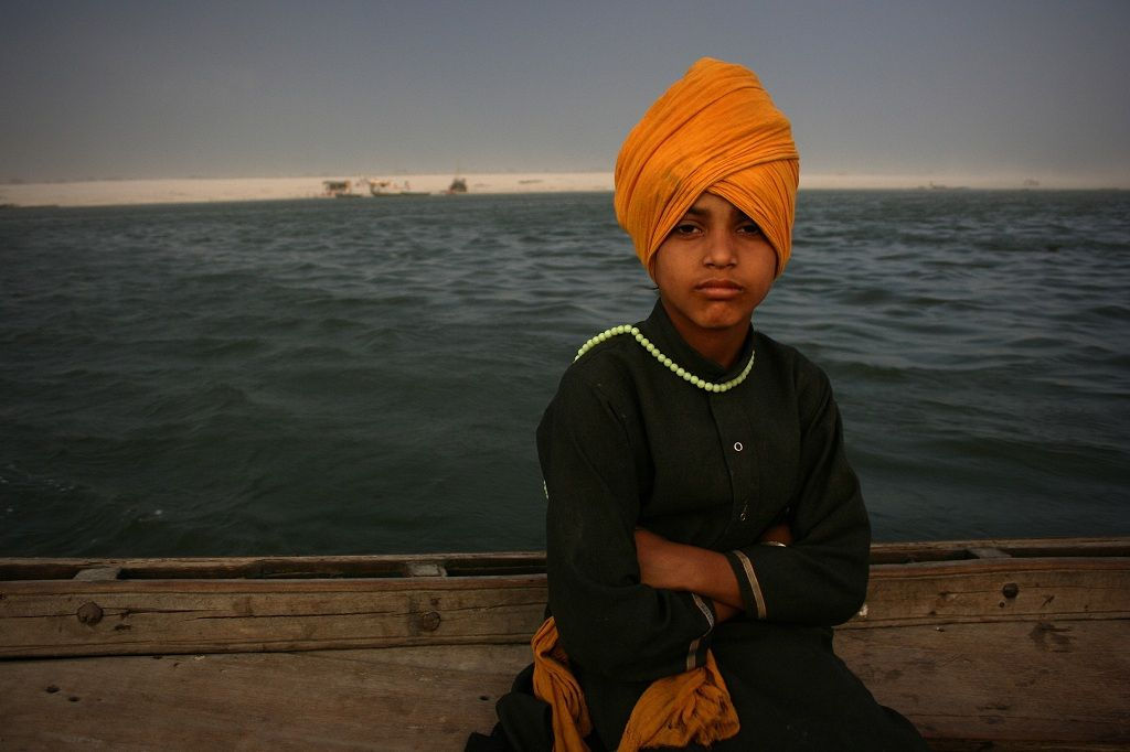 Being Indian | Flickr - Photo Sharing!