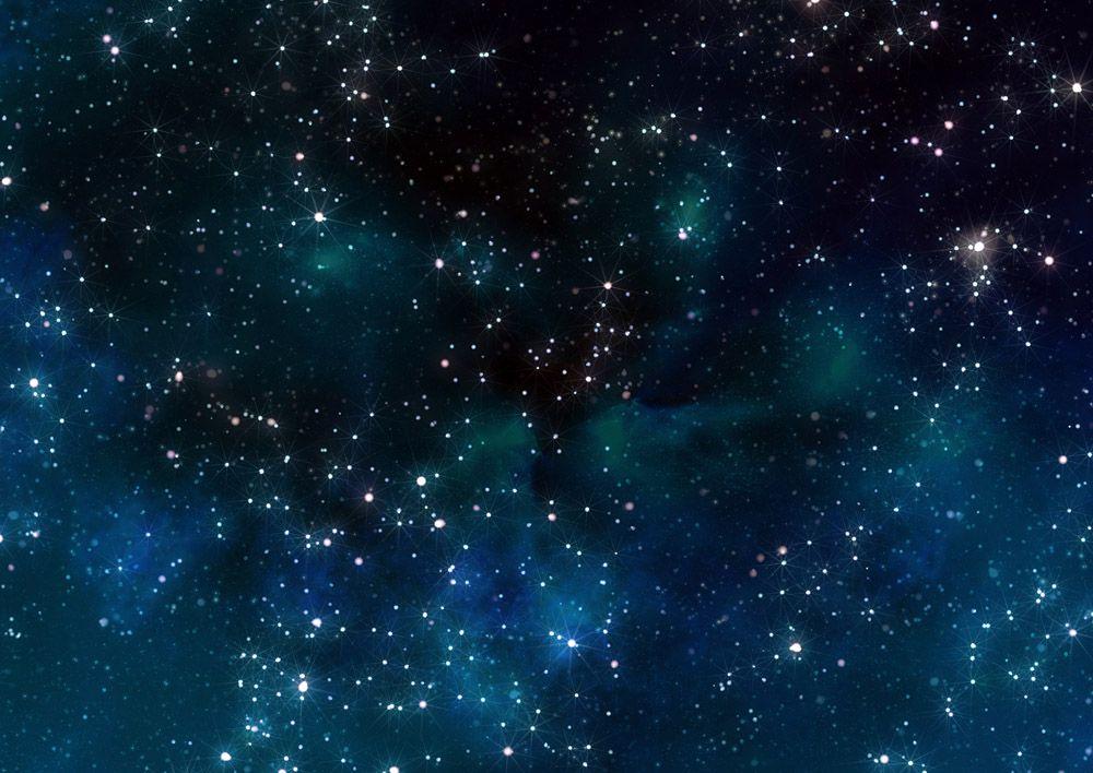 космос картинки без звезд