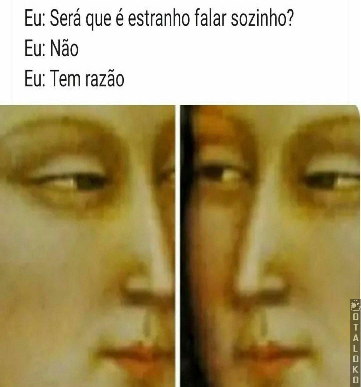 Imagem De Memes Zueiras Por Thiago Agostinho Memes Engracado