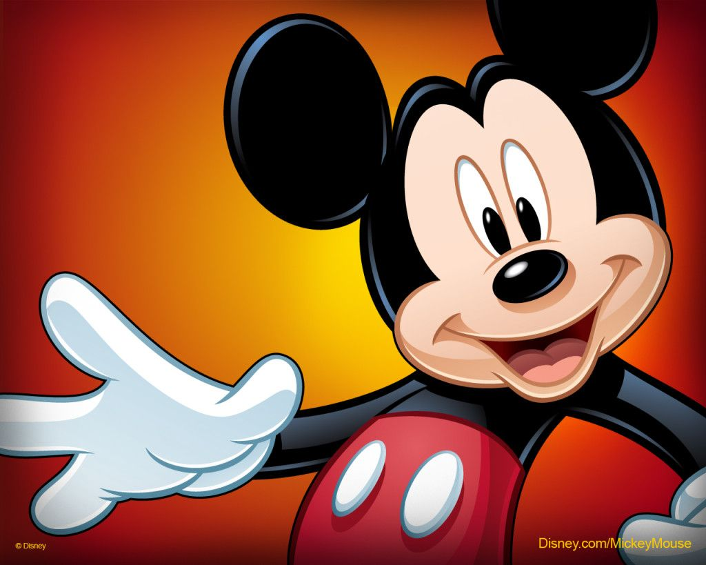 Cute Mickey Mouse Wallpapers For Kids Hd Wallpapers Daily Mickey Mouse Pictures Mickey Mouse Wallpaper Mickey Mouse
