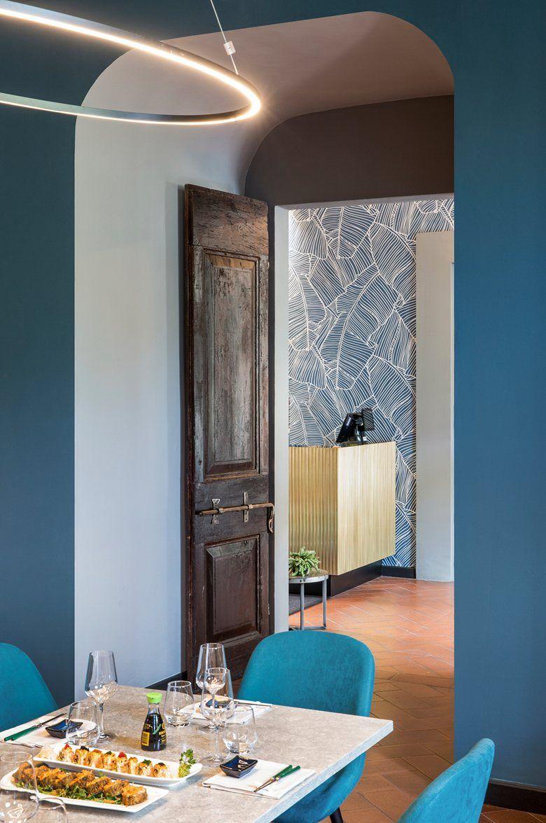 Interior design brescia cool bathrooms with interior design brescia best interesting design - Interior design brescia ...