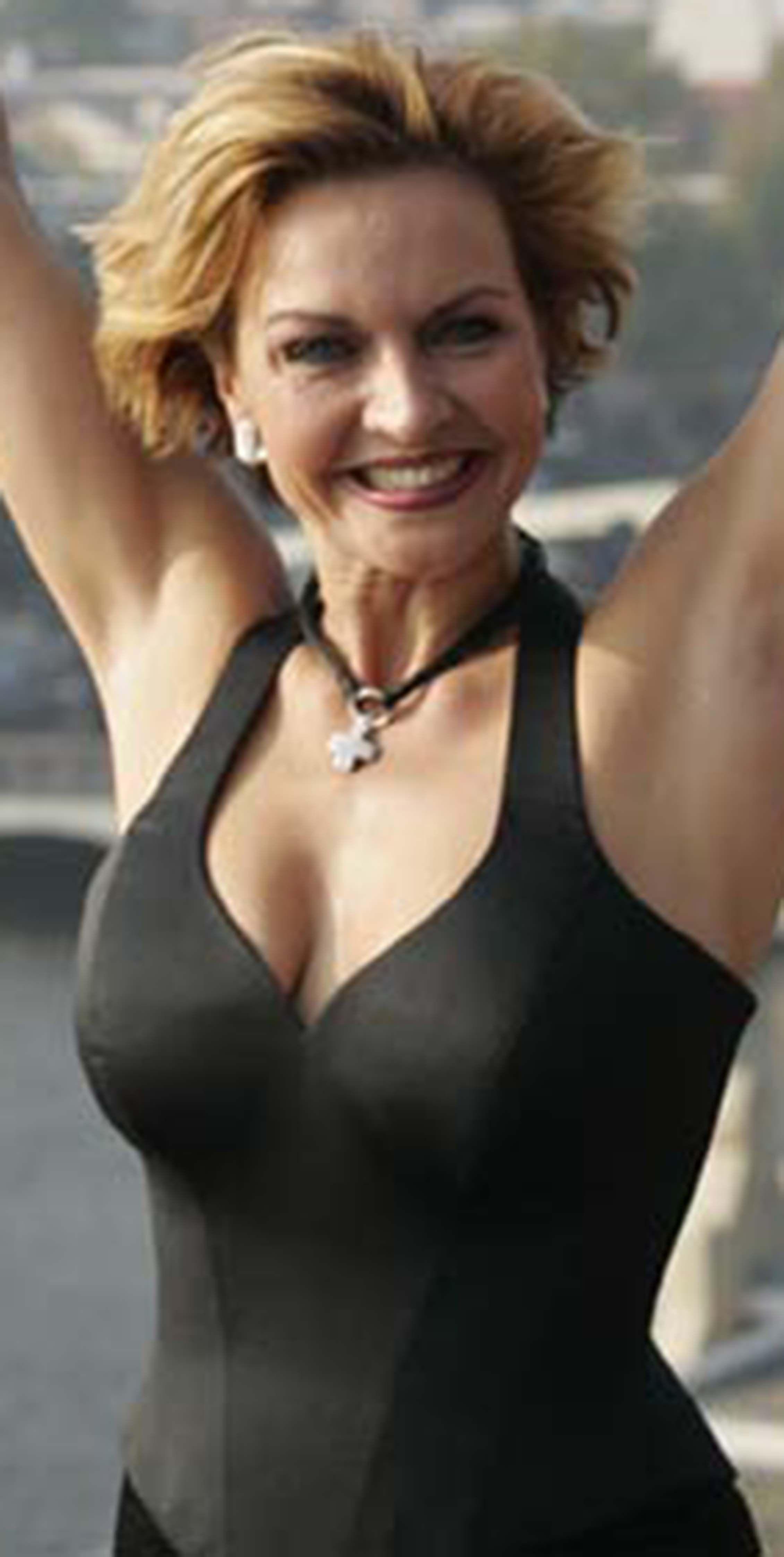 pinseamus milad on mature   pinterest   woman