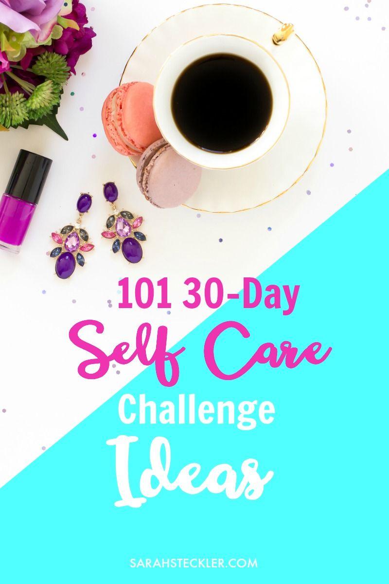 Intuitive Empowerment Coach & Journal Expert gives a list ...